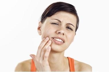 лечение стоматита солкосерилом