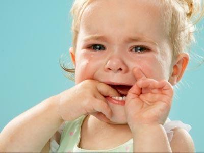 солкосерил мазь от стоматита у детей