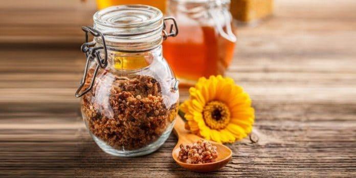 Народные рецепты от стоматита