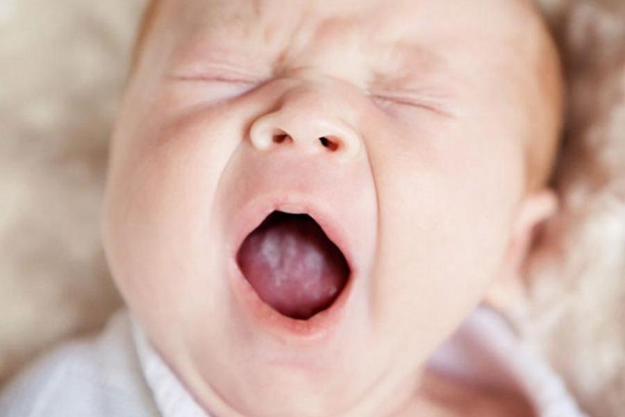 Можно ли применять хлоргексидин детям
