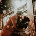 Можно ли заразиться стоматитом через поцелуй