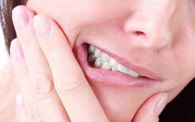 Причины и лечение зубного стоматита
