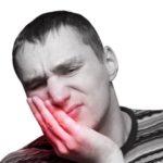Стоматит - фото📷, как выглядит во рту, признаки