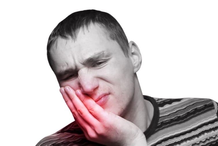 Стоматит — фото📷, как выглядит во рту, признаки
