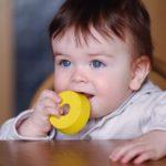 Профилактика стоматита у детей и взрослых