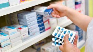 Какое средство от стоматита поможет в лечении