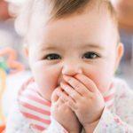 Стоматит - лечение у детей в домашних условиях: препараты эффективные