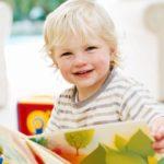 Стоматит у ребенка 3 года - лечение, симптомы, лекарства