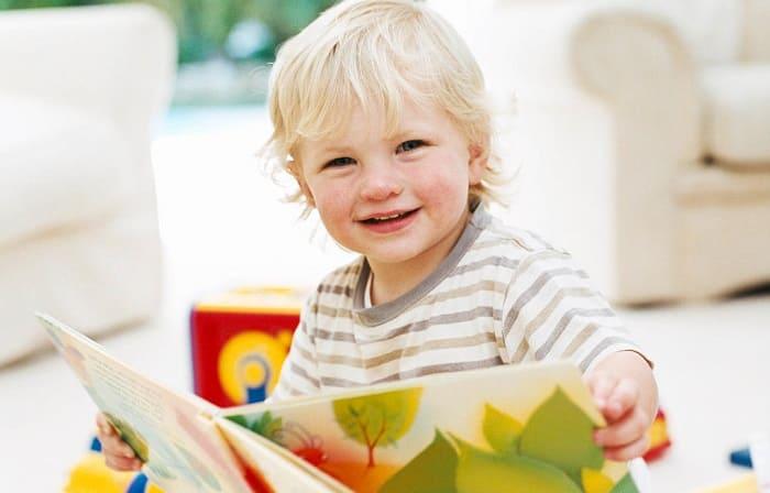 Стоматит у ребенка 3 года — лечение, симптомы, лекарства